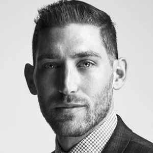 Corey Hoffstein Webinar ReSolve