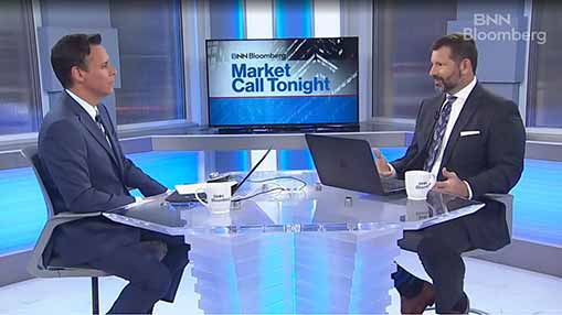 Mike-Philbrick-BNN-Exchange-Traded-Funds